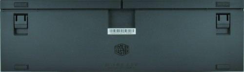 Cooler_Master_Masterkeys_Pro_L_White_arriere