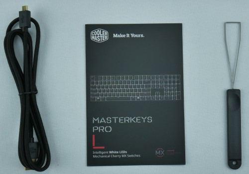 Cooler_Master_Masterkeys_Pro_L_White_bundle