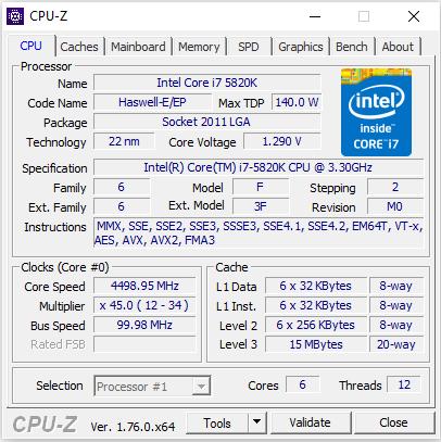 Gigabyte_X99_Designare_EX_OC_CPUZ