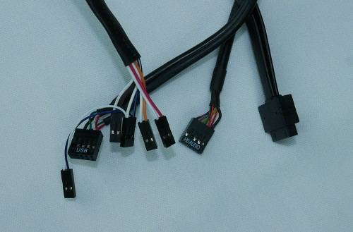 In_Win_303_interieur_cables1