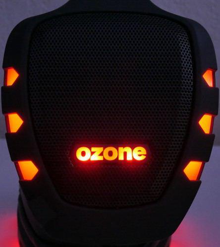 Ozone_Rage_Z90_LED
