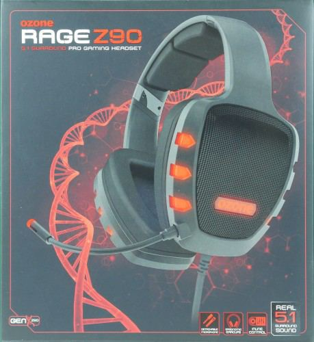 Ozone_Rage_Z90_boite1