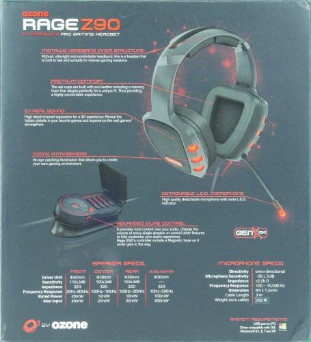 Ozone_Rage_Z90_boite2