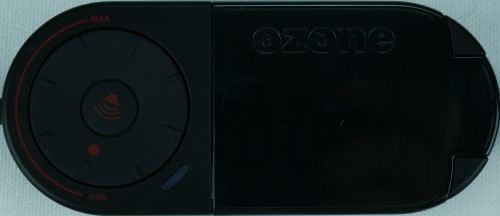 Ozone_Rage_Z90_commande1
