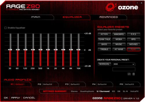 Ozone_Rage_Z90_logiciel2