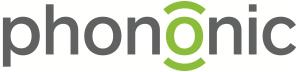 Phononic_logo