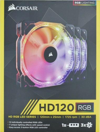Corsair_HD120_RGB_boite1