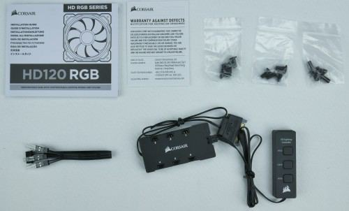 Corsair_HD120_RGB_bundle