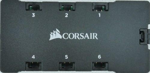 Corsair_HD120_RGB_hub1