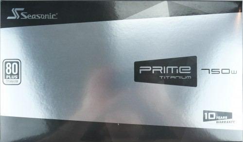 Seasonic_Prime_Titanium_750_boite1