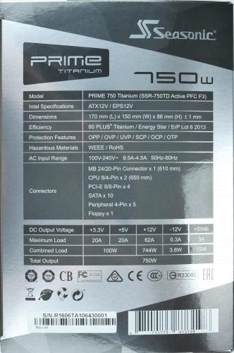 Seasonic_Prime_Titanium_750_boite3