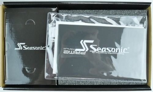 Seasonic_Prime_Titanium_750_boite4
