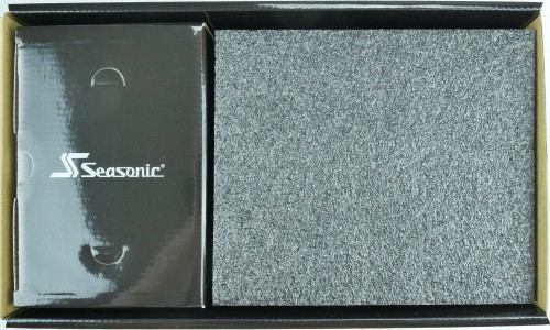 Seasonic_Prime_Titanium_750_boite5