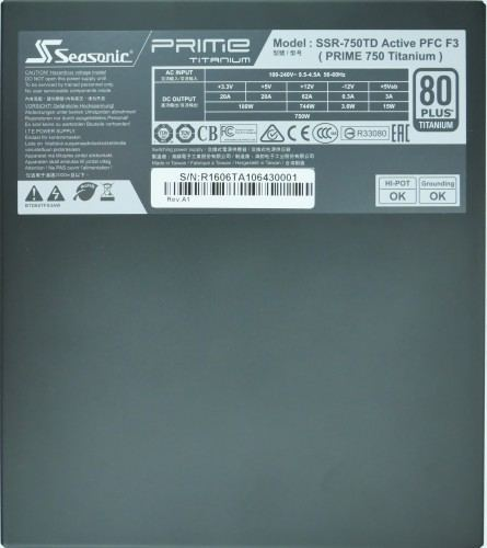 Seasonic_Prime_Titanium_750_dessous
