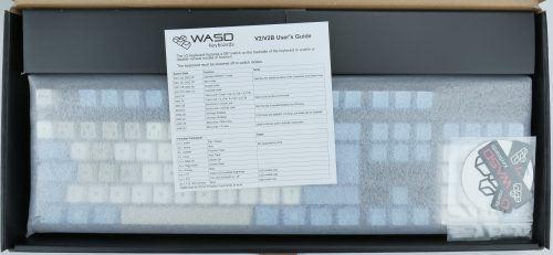 wasd_keyboard_boite2
