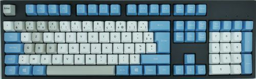 wasd_keyboard_dessus