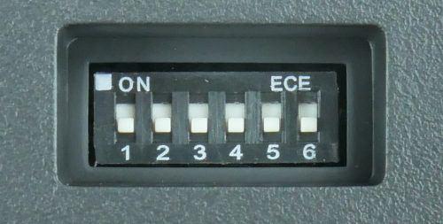 wasd_keyboard_interrupteurs