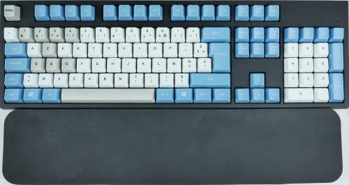 wasd_keyboard_repose_poignets2