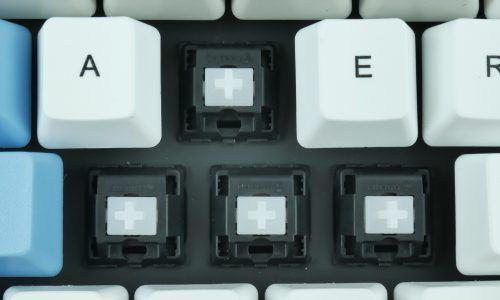 wasd_keyboard_switchs_cherry_mx_clear