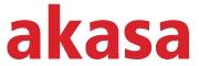 akasa_logo