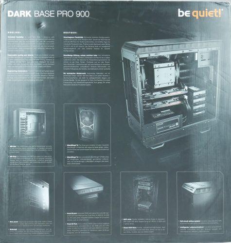 be_quiet_dark_base_pro_900_boite2
