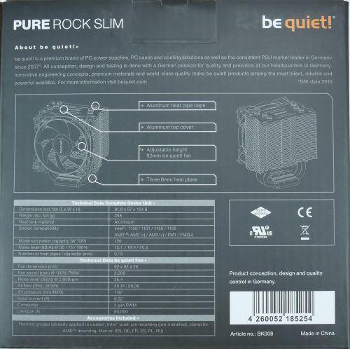 be_quiet_pure_rock_slim_boite2