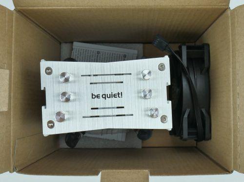 be_quiet_pure_rock_slim_boite4