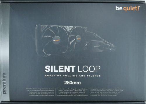 be_quiet_silent_loop_280_boite1