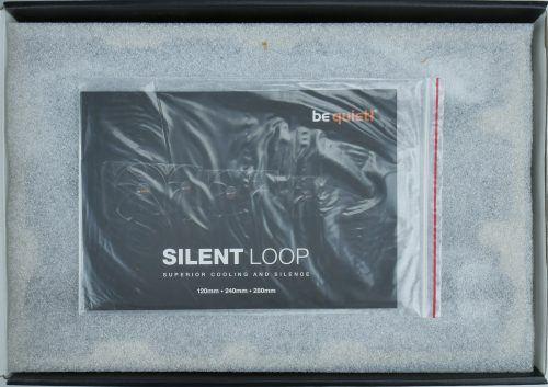 be_quiet_silent_loop_280_boite4