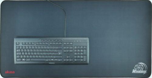 akasa_mousepad_txl_dessus_plus_clavier