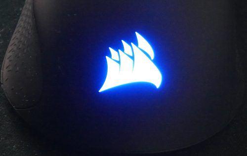 corsair_harpoon_led3