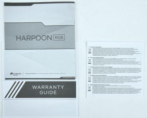 corsair_harpoon_boite3