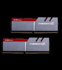 [Test] G.Skill DDR4 2 x 8 Go 2800 MHz TridentZ