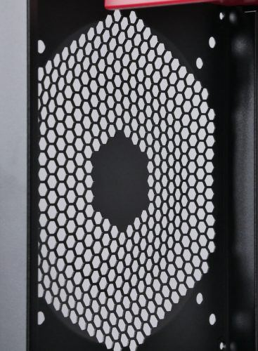 in_win_509_interieur_grille_arriere