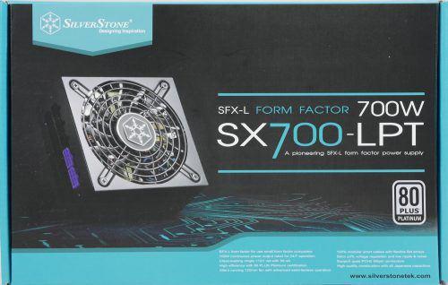 silverstone_sf700-lpt_boite1