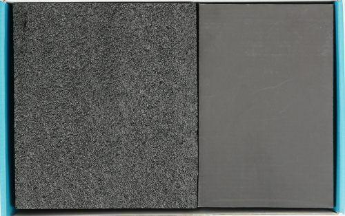 silverstone_sf700-lpt_boite5