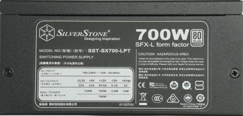 silverstone_sf700-lpt_cote2