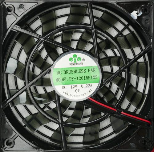 silverstone_sf700-lpt_ventilateur