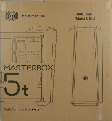 cooler_master_masterbox_5t_boite1