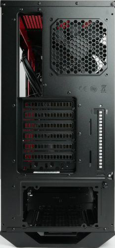 cooler_master_masterbox_5t_exterieur_arriere