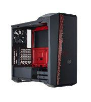 cooler_master_masterbox_5t_featured
