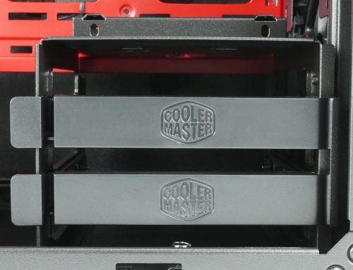 cooler_master_masterbox_5t_interieur_stockage
