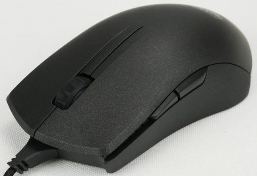 cooler_master_mastermouse_pro_l