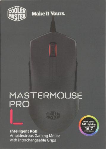 cooler_master_mastermouse_pro_l_boite1