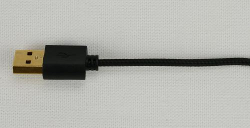 cooler_master_mastermouse_pro_l_cable