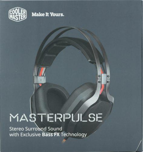 cooler_master_masterpulse_boite1