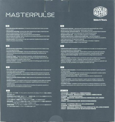 cooler_master_masterpulse_boite2