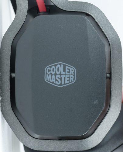 cooler_master_masterpulse_oreillette1
