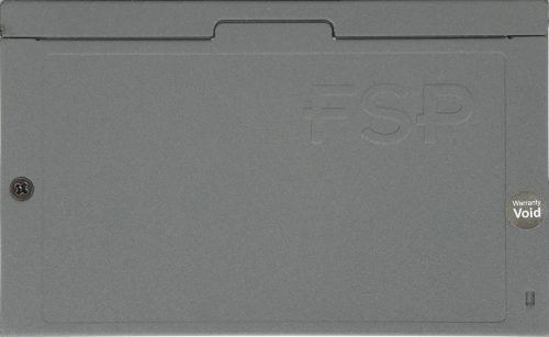 fsp_raider_ii_750_cote2