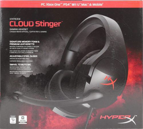 hyperx_cloudstinger_boite1